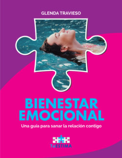 portadas_GUIA-tuESTIMA-BIENESTAR-ene17-v2