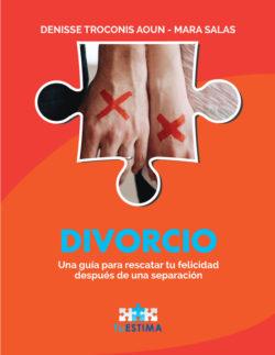 portadas_GUIA-tuESTIMA-DIVORCIO-ene17-v2