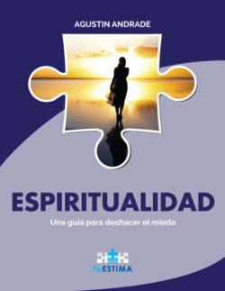 portadas_GUIA-tuESTIMA-ESPIRITUALIDAD-ene17-v2