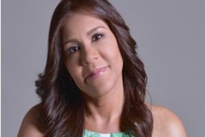 Glenda Travieso
