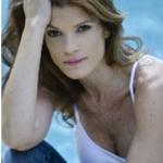 Jennifer Fulop