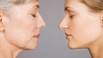 coaching antienvejecimiento