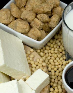 leche de origen vegetal