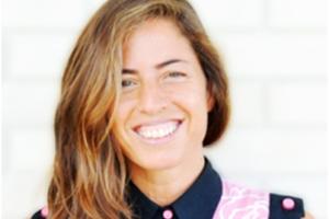 Entrevista a: Mercedes García