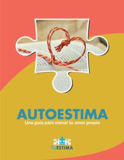 portadas_GUIA-tuESTIMA-AUTOESTIMA001-ene17-v2