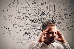 ¿Anticipas tus miedo? La ansiedad según la bioemoción