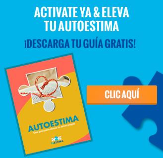 TuEstima – Guías, Artículos y más para el Crecimiento Personal