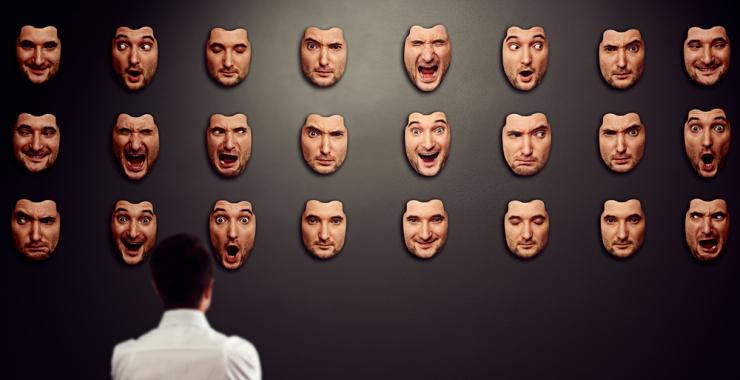 Emocionante: ¿Qué son las emociones? ¿Cómo nos relacionamos con ellas? ¿Para qué sirven?
