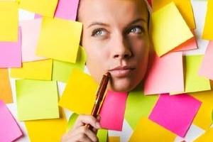 13 tips para organizar el tiempo y cumplir tus metas