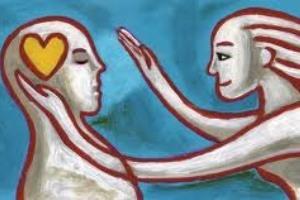 La psicoterapia gestalt