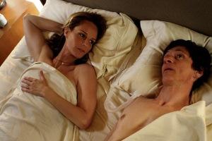"""Análisis de la película """"Seis sesiones de sexo"""" a la luz del enfoque gestáltico"""