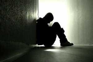 ¿Sigues sin ayudarte y sin pedir ayuda? La depresión según la bioemoción