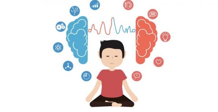 Mindfulness y el estrés cotidiano