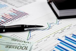 ¿Cómo activar tu gps financiero?