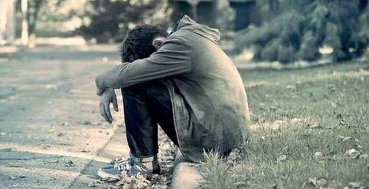 Cómo diferenciar una tristeza pasajera de una depresión