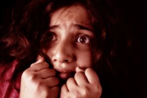 """¿Qué significa la frase de Enric Corbera que dice: """"Aunque tengas miedo, hazlo igual."""