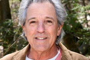 Entrevista a: Bob Mandel