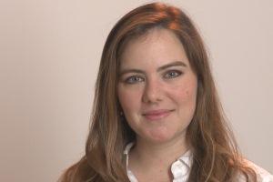 Entrevista a: Karen Norgaard de Pérez