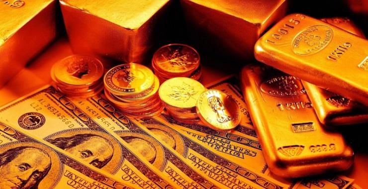 Sobre la riqueza y el dinero - Reflexiones de Osho
