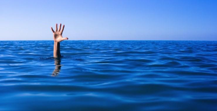 Qué hacer cuando nos sentimos agobiados por lo externo