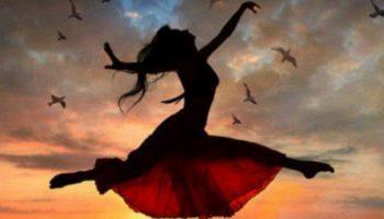 libertad emocional
