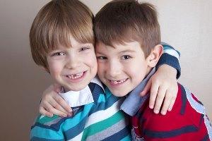 ¿Cómo brindar a tus niños el entorno ideal para convertirse en protagonistas de sus vidas?