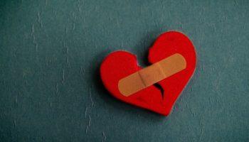 herida emocional