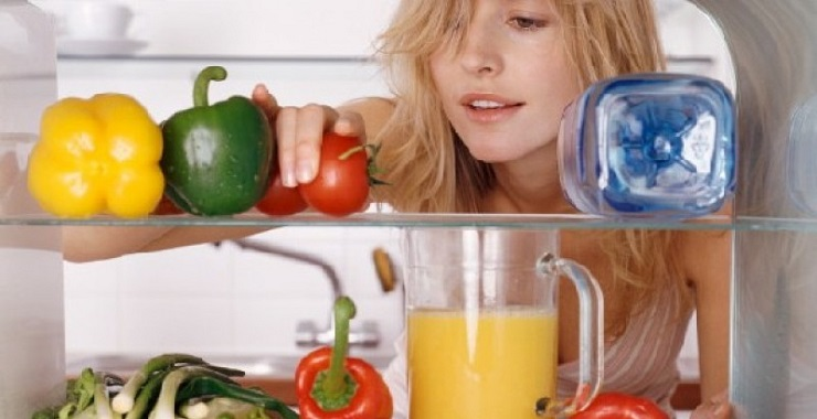 14 alimentos que te ayudarán a controlar la ansiedad