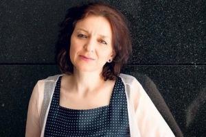 Entrevista a: Eva Illouz-Entrevistas-Tuestima