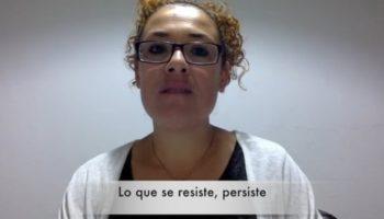 Irene Morales-Tuestima-Videos