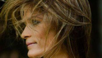 Jennifer Fulop-Tuestima-Entrevistas