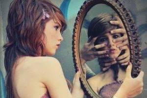 """Aun cuando no seas """"perfecto"""", sigues siendo tú-Tuestima-Descubre tu autoestima"""