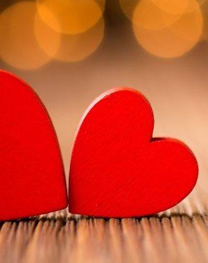 amor-Tuestima-Relación de pareja