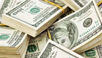 dinero-Tuestima-Éxito