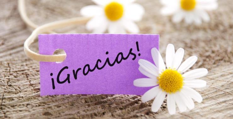 gratitud-Tuestima-Crecimiento espiritual