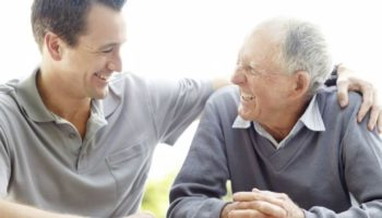 honrar a nuestro padre-Tuestima-Crecimiento espiritual