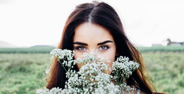 ¿Por qué creo tanto en la mujer?-Tuestima-Crecimiento espiritual