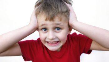 niños estresados-Tuestima-Para mamás