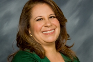 Entreista a: Jeanette Salvatierra-Tuestima-Entrevistas