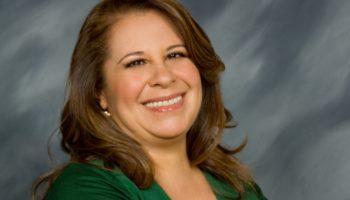 Jeanette Salvatierra-Tuestima-Entrevistas