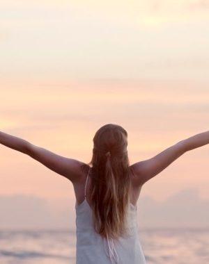 abundancia-Tuestima-Espíritu-Prosperidad y abundancia