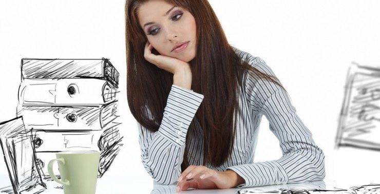 distracción-Tuestima-Mente-Autosuperación