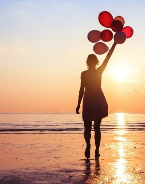 felicidad-Tuestima-Inteligencia emocional