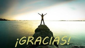 gracias-Tuestima-Videos