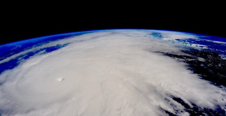 huracanes-Tuestima-Espíritu-Crecimiento espiritual