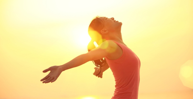 liberación emocional-Tuestima-Emociones-Comunicación efectiva