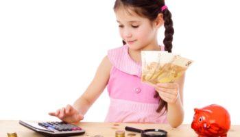 niños y dinero-Tuestima-Para mamás