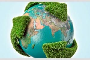 La Tierra nos envía mensajes de alerta-Tuestima-Espíritu-Crecimiento espiritual