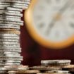 valor del dinero-Tuestima-Videos