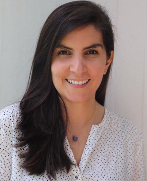 Adriana Santacruz